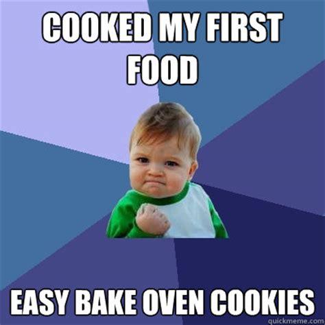 Easy Meme - easy bake oven memes image memes at relatably com
