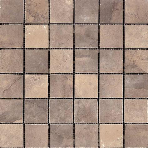 tile s 28 images tile s 28 images modern ceramic tiles texture amazing tile evens