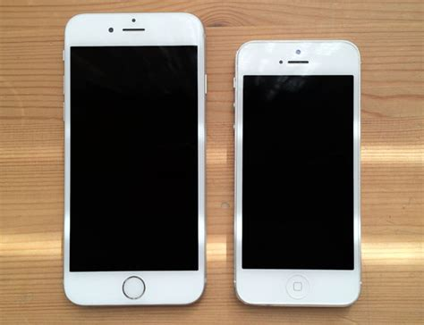 iphone 5s or 6 iphone 5s vs iphone 6 comapre and contrast essay
