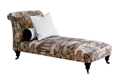 36 Best Upholstery Chaise Lounge Images On Pinterest
