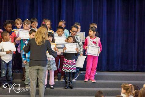 kids honor roll vik chohan photography