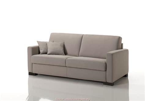 divano letto pelle ikea divano letto in pelle grigio elegante divani in pelle