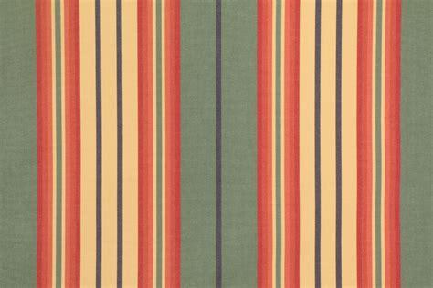 7 6 yards scalamandre woven stripe upholstery fabric