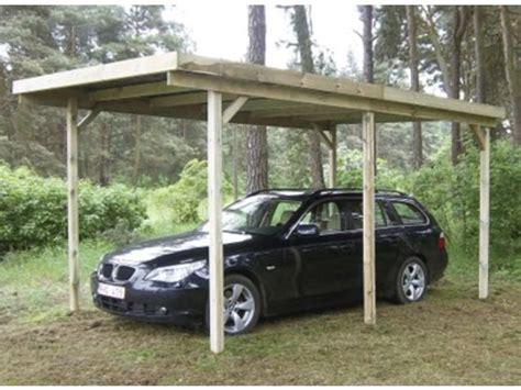 abri bois voiture abri voiture bois autoclave id2239 contact abris