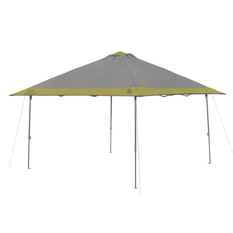 10x10 canopy costco tents shelters