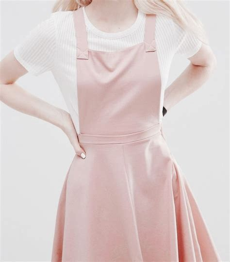 25+ best ideas about Pastel Outfit on Pinterest | Pastel clothes Pastel style and Pastel fashion