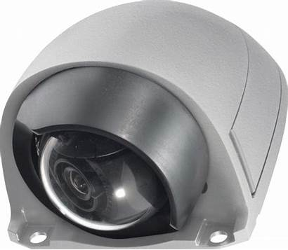 Security Camera Wv Solutions Panasonic Business Rugged