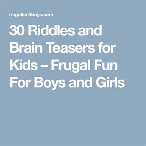 best 25 jokes and riddles ideas on 116 | dbcb1c0e359dfe298230e44d945c224e