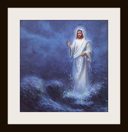 Best jesus instrumental music 1 1 hour: GAMBAR GAMBAR KISAH YESUS ~ WALLPAPER KRISTIANI