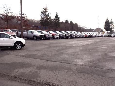 paul masse chevrolet paul masse chevrolet inc car dealership in east