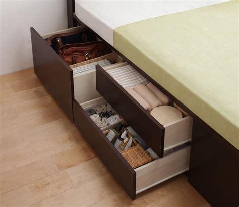 組立設置サービス:日本製:布団が収納できるチェストベッド【gloria】グローリアを安く購入するなら:【ふかふか布団】