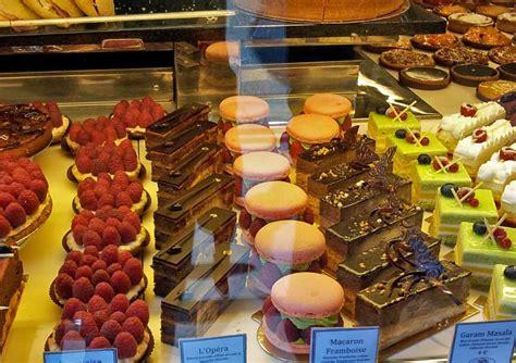 magasin spécialisé cuisine traiteur patisserie boulangerie epicerie aux