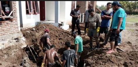 puluhan jenazah korban tsunami aceh ditemukan oleh tukang bangunan pengeluaran togel