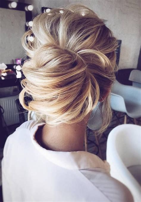 modern hair styles for best 25 updo hairstyle ideas on prom hair 3654