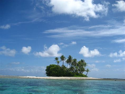 Travellers' Guide To Marshall Islands - Wiki Travel Guide ...