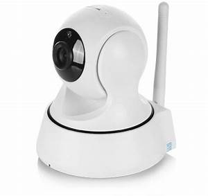 Home Security Ip Camera Wireless Mini Ip Camera Surveillance Camera Wifi 720p Night Vision Cctv