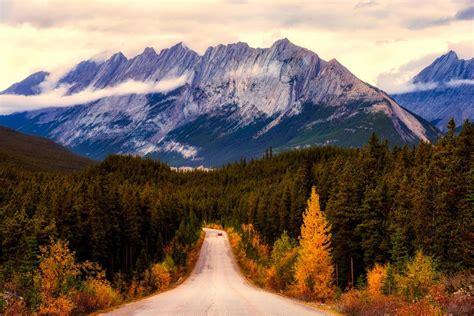 Die Top 10 Kanada Sehenswürdigkeiten in 2020 • Travelcircus
