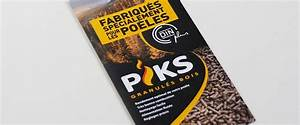 Granulés Piveteau Avis : pellets piks ~ Medecine-chirurgie-esthetiques.com Avis de Voitures