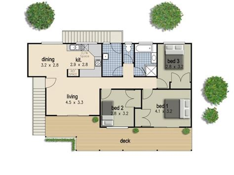 3 floor house plans house designs and floor cool house floor plans