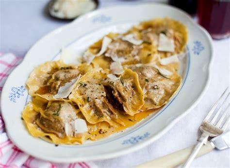 Ricetta Agnolini Mantovani by Ricette Tradizionali Lombarde Italiani In Cucina