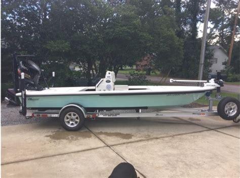 Maverick Mirage Boats For Sale by Maverick Mirage Hpx Boats For Sale