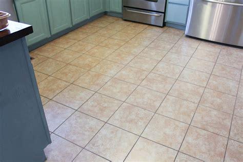 How To Install Vinyl Tile Flooring In Bathroom