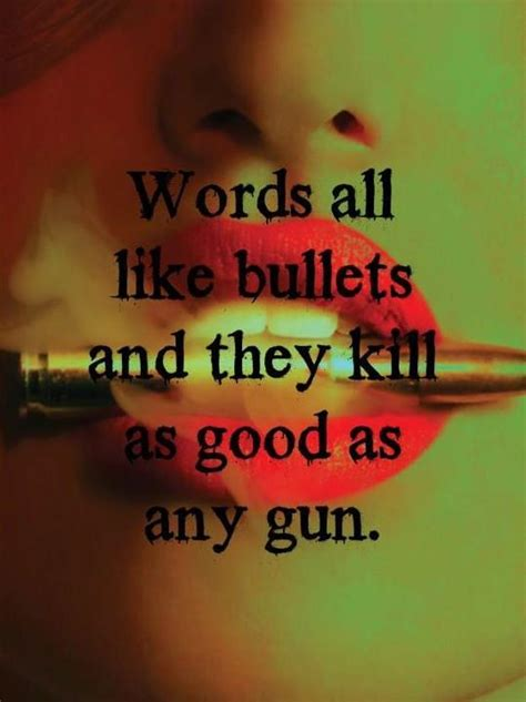 bullet  love quotes quotesgram