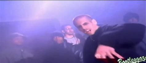 Max kellerman is an american sports television personality and boxing commentator. Max Kellerman the pale white rapper back in 1994 (video) - YouTube