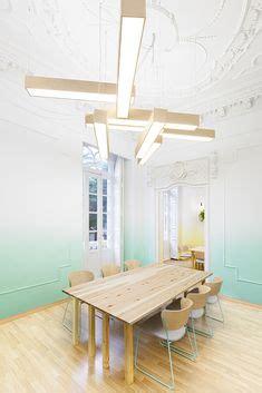 ideen wand weißes schlafzimmer wand streichen ideen und techniken f 252 r moderne