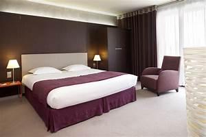 Hotel A Reims : best western premier h tel de la paix reims hotels ~ Melissatoandfro.com Idées de Décoration