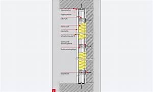 Rigips Trennwand Kosten : emejing wand nachtr glich schallschutz d mmen richtig photos ~ Sanjose-hotels-ca.com Haus und Dekorationen