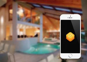 Apple Smart Home : apple homekit devices coming soon as chips start to ship ~ Markanthonyermac.com Haus und Dekorationen