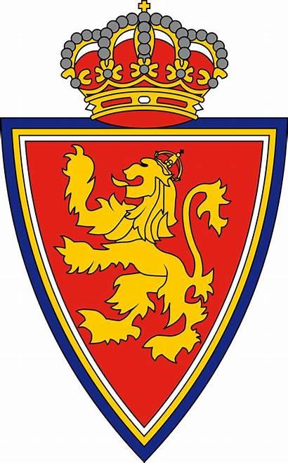 Zaragoza Wikipedia Svg