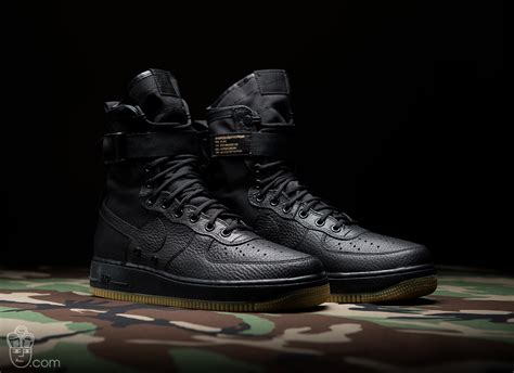 blog nike air force  collections sneakerheadcom