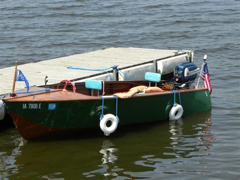 Chris Craft Type Boats by Possible Chris Craft Type Kit 1965 For Sale For 2 150