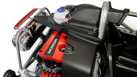 Ariel Atom Honda Engine by The New Ariel Atom 4 Is The Fastest Atom Yet Top Gear