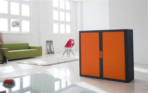 armoire de bureaux armoire à rideaux my
