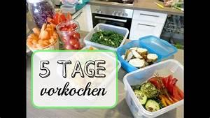 Salatbox Zum Mitnehmen : 5 tage vorkochen f r uni schule arbeit 2020 youtube ~ A.2002-acura-tl-radio.info Haus und Dekorationen