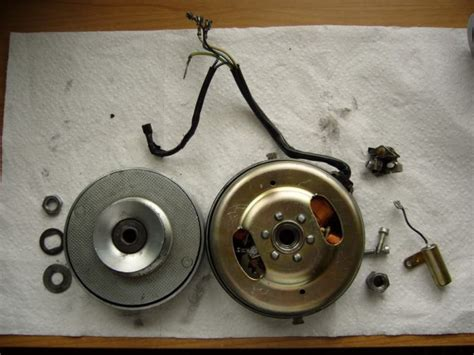Peugeot 103 Parts by Peugeot 102 103 Parts Moped Army