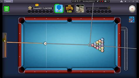 ball pool mod apk   latest version  android