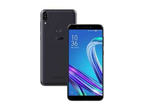 asus zenfone max pro m1 launched in india specifications