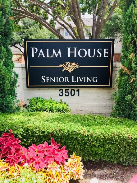 palm house apartments fort worth tx apartment finder