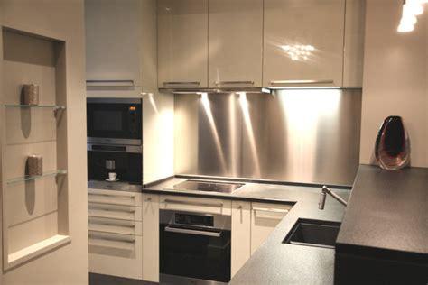 aménagement cuisine ouverte sur salle à manger amenagement cuisine ouverte amenagement cuisine ouverte
