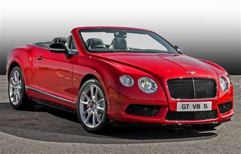 red bentley bentley continental gt black convertible image 71