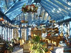 Wintergarten Viktorianischer Stil : englischer wintergarten mit 2 terrassen berdachungen im viktorianischen stil viktorianisch ~ Sanjose-hotels-ca.com Haus und Dekorationen