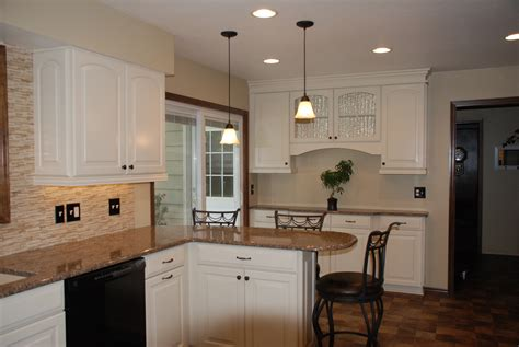 Quality Of Waypoint Kitchen Cabinets by Waypoint Living Spaces Ws Solutions