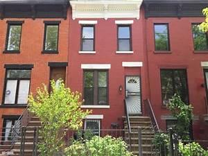 Wohnung New York Kaufen : wohnungen new york 1 zimmer wohnungen angebote in new york ~ Eleganceandgraceweddings.com Haus und Dekorationen