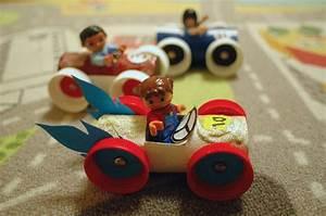 Voiture 100 recup pour lego et playmobil mon escargot for Exceptional idee couleur peinture toilette 12 voiture 100 recup pour lego et playmobil mon escargot