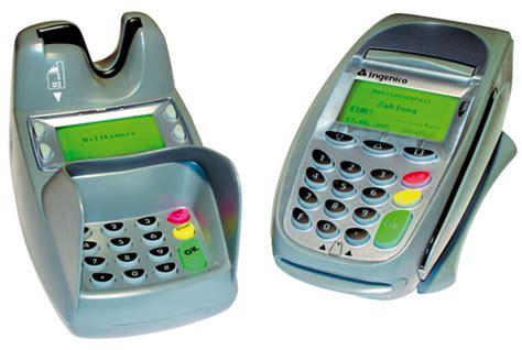 commerzbank kreditkarte sperren wie kann ich aktien