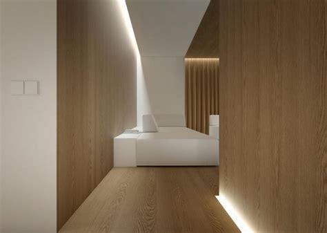 eclairage chambre a coucher led 1000 idées sur le thème éclairage sous sol sur